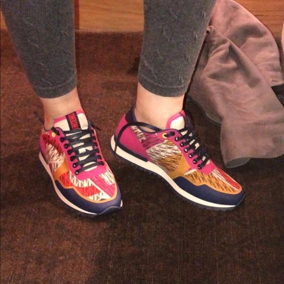 Carolina Herrera Shoes | Ch Womens